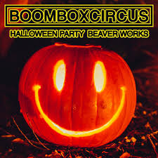 When Is Halloween 2014 Singapore by Halloween Guide 2017 Skiddle