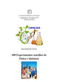 20 Ejemplos De Sublimación Química Y Características Lifeder
