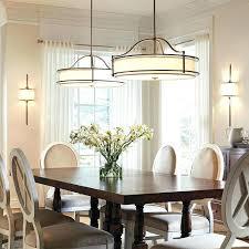 Funky Dining Room Light Fixtures Modern Fixture Home Ideas Diy Design