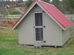 41 best for the home images on pinterest chicken coops amish