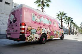 Hello Kitty Cafe Truck Stopping In Atlanta Feb. 24 | What Now Atlanta Ccession Trailer And Food Truck Gallery Advanced Ccession Trailers Food Truck Manufacturer Custom Sales 26 Roaming Kitchens Your Ultimate Guide To Birminghams Texs Tacos Atlanta Trucks Hunger Coastal Crust A Mobile Eatery Buena Gente Cuban Bakery 9 Southern Mobile Business Rolling Across The South Ice Cream Pages Just Chill N Orange County Halls Are New Eater Good The Burger Ideas Pinterest