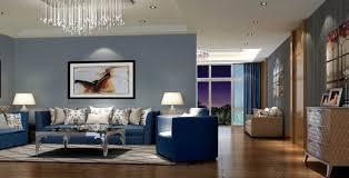 Full Size Of Living Room Wall Designs For Light Blue Walls Colour Combination