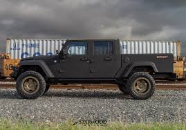 Bandit - Jeep/Truck Conversion By @starwood_customs #starwoodmotors ... Actiontruck Jk Truck Cversion Kit Teraflex Nemer Chrysler Jeep Dodge Ram 2012 Wrangler Jk8 At Mopar8217s Converts Your Unlimited To A Bandit Custom Project Dallas Shop 1900 Jeeps Dream Cars And Cars Intrest In Truck Cversion Pirate4x4com 4x4 Offroad Dv8 Offroad Package Vip Auto Accsories 2016 57l Hemi Brute Double Cab White Moab Moment News Trend Extreme Jeep Wrangler 2004 Lj With Hemi 545rfe Trans Smog Legal For 100 Is This 1994 Cherokee A Good Sport
