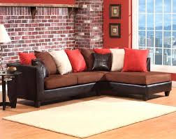 Sofa Covers At Big Lots by Couches Sectional Couches Cheap Sectional Couches For Sale Near
