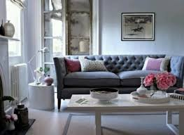 Grey And Taupe Living Room Ideas by Taupe And Grey Living Room Contemporary With Green And Turquoise