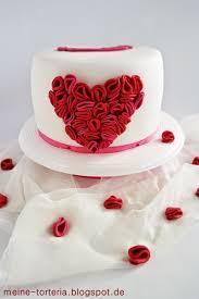 happy birthday mit herz liebe steffi meine torteria