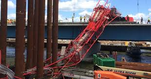 Crane Collapses Onto New York's Tappan Zee Bridge, All Lanes Blocked Tappan Zee Bridge 2017present Wikipedia Guest Blog Dont Hold Residents Hostage Via Tolls Kaleidoscope Eyes Governor Cuomo Announces Major Miltones For Infrastructure Ny Snags 16b Federal Loan Replacement Thruway Authority Hiring Toll Takers Despite Cashless Tolling Push The New On Twitter Tbt Demolishing The Switch Ezpasses Or Face Hike Tells Commuters Ruling Stirs Fear Of Higher Tolls Heres How New Grand Island Works Buffalo Petion Ellen Jaffee Cap
