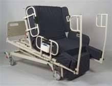Used Electric Hospital Bed RENTAL los angeles RENT dealer
