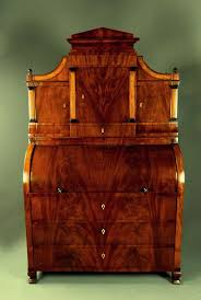 Biedermeier Sofa Zu Verkaufen by 464 Best Biedermeier Images On Pinterest Antique Furniture