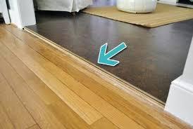 Flooring Transition Strips Wood To Tile by Transition Profilesfloor Tile Strips Wood To Carpet U2013 Jdturnergolf Com