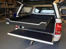 DRIFTA SLIDING TOP: DST (BOLT ON VERSION) - Drifta Camping & 4WD Alex Rogeo And Cargoglide Sliding Truck Bed Youtube Mike Makes A Rolling Slide Fancy Tundra Extender Vehicles Architect Age Diy Vault For Tacoma Camper S I M C H Products Extendobed Home Made Bedslide Pull Out Drawers Httpezsverus Pinterest Out Truck Bed Box Line Buyers Fleet Owner Tonneau Covers Caps In Michigan Pickup Drawer Ideas Cargo Ease Full Extension With More Than 70 Extension