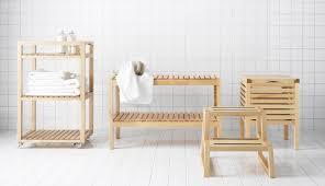 Ikea Molger Sliding Bathroom Mirror Cabinet by Molger Ikea
