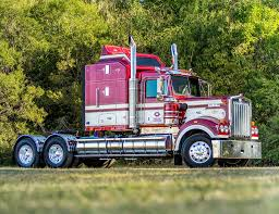 100 Bentley Warren Trucking With News Of The Release Of A Limited Edition Legend 900
