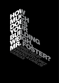 Best 25 Typography Poster Ideas On Pinterest