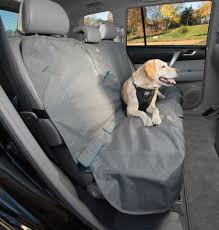 Waterproof & Stain Resistant Pet Seat Covers - Kurgo Bench Seat Cover Pet Carriers Oxford Fabric Paw Pattern Car Seat Covers Bestfh Suv Van Truck Cover Gray Bendetachable Head Rest Chevy Bench New Aftermarket Seats 81 87 C10 Houndstooth Seat Covers Ricks Custom Upholstery Rear Split Cushion Pad For Shop Saddle Blanket Weave Full Size Suv Universal Set Fit For Sedan Carviewsandreleasedatecom Pink Camo 1997 1986 Symbianologyinfo Congenial Ptoon Boats Coverage Flat Cloth