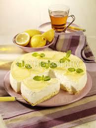 joghurt zitronen torte diabetiker kuchen backen