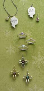 James Avery Birthstone : Six Flags Coupon Codes 2018 Top 10 Punto Medio Noticias Eflorist Promotional Code James Avery Love Charm Nba Com Store Next Week Were Launching Five Days Of Avery Artisan Jamesavery Instagram Photos And Videos Viewer Authgram 9to5toys Page 491 1465 New Gear Reviews Deals Excited To Share The Latest Addition My Etsy Shop 14k Gold Jamesavejewelry Hashtag On Twitter Used James Rings Catch Day Email Seo Tools The Complete List 2019 Update