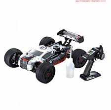 All Ages Kids Kyosho KYO33002T1B Nitro RC Racing Truck Gjv2pyKTwh3E Hsp Rc Car Electric Power Nitro Gas 4wd Hobby Buy 10 Cars That Rocked The Rc World Action Wltoys A959 118 24ghz 4wd Remote Control Truck Video 33 Tmaxx With Snorkel Youtube Amazoncom 8 Best Powered And Trucks 2017 Expert Hsp 110 Scale Models Off Road Monster For 2018 Roundup Hpi Savage X In Southampton Hampshire Gumtree How To Guides Revving Rcs Vintage Xtm Racing Mammoth Gas Nitro Rc Truck Rtr Rare Clean Big