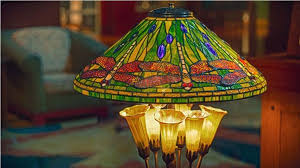 Ashley Furniture Tiffany Lamps by Tiffany Style Table Lamps For Living Room Ashley Home Decor