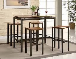 herstellung rechteck küchentisch tisch pub table sets