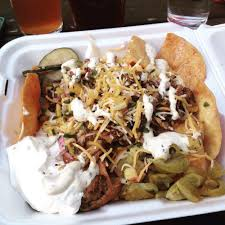 100 Pgh Taco Truck 7 Delicious Food S In Pittsburgh Pittsburgh Beautiful