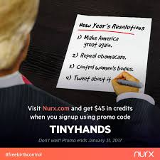 Tiny Hands Coupon Code Solved Problem 145a Straightline Amorzation Of Bond Cheggcom Free Account Best Service Promo Code Bookrenter Coupon Shipping Coupons Dictionary Campus Rentals Coupons Arkansas Deals Chegg Promo Codes Deals 2019 Groupon Annual Membership Limit One Per Person How To Delete Uber Malaysia Cheapest Computer Holy Land Orlando Bus Ticket Do Not Copy And Paste A Previous Answer On Chegg Coupon Code For Urban Air Birthday Party 2017 Good Rockwall