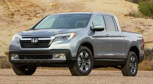 Uautoknow.net: Quick Look: 2017 Honda Ridgeline Mid-size Truck - W ... 2018 Honda Ridgeline Images 3388 Carscoolnet Named Best Pickup Truck To Buy The Drive New Black Edition Awd Crew Cab Short 2017 Is Hondas Soft Updated Gallery Wikipedia Rtlt 4x2 Long Autosca Review 2014 Touring Driving A Pickup Truck For Those Who Hate Pickups Cars Nwitimescom Review Business Insider Import Auto Truck Inc 2012 Accord Lx Chattanooga Tn Automotive News Combines Utility