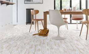 sol vinyle cuisine trouver un revêtement de sol pour la cuisine avec hornbach suisse