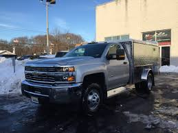 ON THE LOT - ROCK BUSTO FLEET 2016 Isuzu Nqr 14 Ft Crew Cab Utility Body Truck Bentley Rockport Srw Wkport Youtube 2008 Used Ford Super Duty F450 Stake Dump 12 Ft Dejana Bodies For Sale N Trailer Magazine Manufacturer Distributor Npr Hd With A 16 Service Equipment Alinum Landscape Truck Bodies 28 Images Dump Ram 5500 Trucks Milton Ny Dejana Competitors Revenue And Employees Owler Company Profile