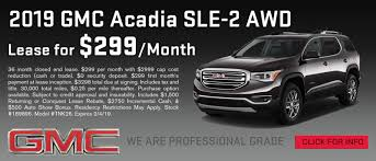Lee GMC Truck Center In Auburn, ME | An Augusta, Lewiston & Portland ... Gmc Introduces New Offroad Subbrand With 2019 Sierra At4 The Drive Should You Lease Your Truck Edmunds 2018 1500 Reviews And Rating Motortrend Seattle Dealer Inventory Bellevue Wa Central Buick Is A Winter Haven New Car All Chevy Cadillac Inventory Near Burlington Vt Car Patrick Used Cars Trucks Suvs Rochester Autonation Park Meadows Dealership Me A Chaing Of The Pickup Truck Guard Its Ford Ram For Ellis Chevrolet In Malone Ny Serving Plattsburgh North Certified Preowned 2017 Base 2d Standard Cab Specials Quirk