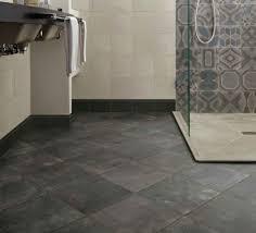 fantaisie carrelage salle de bain avec lames pvc salle de bain 43