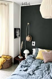 schlafzimmer ideen zum einrichten gestalten zimmer