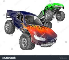 Sports Monster Truck Jumping 3 D Image Stock Illustration 741406849 ... Huge Truck Jump At Silver Lake Sand Dunes Youtube Mud Jumping And Dirt Buggy Drag Racing Are So Crazy Millions 2017 Ford F150 Raptor Jumps Desert Sands In Offroad Video Bigfoot Car Through Cars Field Outline Icon Element Of Extreme Monster 2018 For Android Apk Download A And Getting The Load From A To B Diesel News Watch World Record Monster Truck Jump Top Gear Red Clipart Panda Free Images Second Realtime Slow Motion Free Download Of With Helicopter Cartoon Trucks For Kids Longest Ramp By Guinness World Records