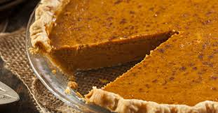 Best Pumpkin Pie Moonshine Recipe by Good Living Guide This Post May Contain Affiliate Links Author
