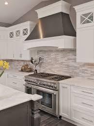 White Kitchen Tiles Ideas 103 White Backsplash Ideas Absolutely Stunning White