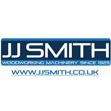 jj smith woodworking machinery youtube