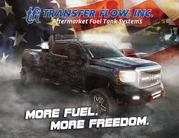 Transfer Flow's Aftermarket Fuel Tank Systems - 2015 Catalog By ... Building The Ultimate Offroad Fuel Cell Ram Recalls 2700 Trucks For Fuel Tank Separation Roadshow Carbureted 17 Gallon Gas Tank 8487 Toyota Pickup Truck 4x4 Parts Catlin Accsories On Old Truck Stock Photo Image Of Automobile 325276 16 Chevy Gmc C K R V 10 1500 2500 Transport Tanks Propane Delivery Trucks Corken Ford F1 Rusted Repair Hot Rod Network Auxiliary For New Cars And Wallpaper Quick Hit Filling Up With Titan Jungle Fender Flares Chevrolet Ck Questions Im Looking A System Diagram