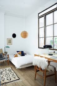 BEST Fresh Swedish Home Design My Scandinavian Interior Design Swedish Interior Design Officialkodcom Home Designs Hall Used As Study Modern Family Ideas About White Industrial Minimal Inspiration Kitchen And Living Room With Double Doors To The Bedroom Can I Live Here Room Next To The And Interiors Unique Decorate With Gallery Best 25 Home Ideas On Pinterest Kitchen