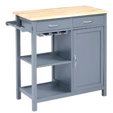 plateau de cuisine table cuisine en pin comptoir de cuisine alot fabrication alot de