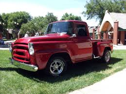 1930 Pickup Truck | New Car Updates 2019 2020 1959 Chevrolet Panel Van National Car And Chevy Vans Ford Truck Enthusiasts Top Car Release 2019 20 Toyota Of Puyallup Dealer Serving Tacoma Seattle Wa Trucks Suvs Crossovers Vans 2018 Gmc Lineup Used Vehicles For Sale In 1964 C10 Cars Best Tire Center Covington Kent Grand Opening Tires Sabeti Motors Early Bird Swap Meet At The Fairgrounds Flickr Ram Dealer New Trucks Near Larson