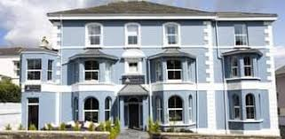 lugo rock official falmouth website top 10 hotels in falmouth united kingdom hotels com