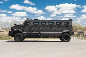 INKAS® Huron APC For Sale - INKAS Armored Vehicles, Bulletproof ... Police Armored Guard Swat Truck Vehicle With Lights Sounds Ebay Cars Bulletproof Vehicles Armoured Sedans Trucks Ford F550 Inkas Sentry Apc For Sale Used Tdts Peacekeeper Youtube Vehicle Sitting In Police Station Parking Lot Stock Multistop Truck Wikipedia Gasoline Van Suppliers And Manufacturers At Alibacom Swat Mega Intertional 4700