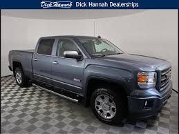 Pre-Owned 2014 GMC Sierra 1500 SLE 4D Crew Cab In Vancouver #P63518T ... Certified Preowned 2014 Gmc Sierra 1500 Slt Crew Cab In Fremont Used 2500hd Denali At Country Auto Group Serving Z71 Start Up Exhaust And In Depth Review Youtube Sle Mcdonough Ga Pickup Rio Rancho Road Test Tested By Offroadxtremecom Review Notes Autoweek Exterior Interior Walkaround 2013 La Fayetteville Autopark Iid 18140695 For Sale Leamington Yellowknife Motors Nt