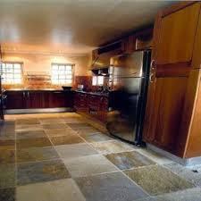 Slate Flooring: An Ideal Choice For Your Home Floors