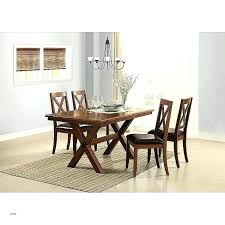 Pine Dining Tables And Chairs Room Table Set For Sale Round Lovely Unique Design Small D