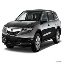 2016 Acura Mdx Prices, Reviews And Pictures | U.s. News & World ... Used 2007 Acura Mdx Tech Pkg 4wd Near Tacoma Wa Puyallup Car And Nsx Vs Nissan Gtr Or Truck Youre Totally Biased Ask Preowned 2017 Chevrolet Colorado 2wd Ext Cab 1283 Wt In San 2014 Shawd First Test Trend 2009 For Sale At Hyundai Drummondville Amazing Cdition 2011 Price Trims Options Specs Photos Reviews American Honda Reports October Sales Doubledigit Accord Gains Unique Tampa Best Bmw X5 3 0d Sport 2008 7 Seater Acura Truck Automotive Cars Information 32 Tl Hickman Auto