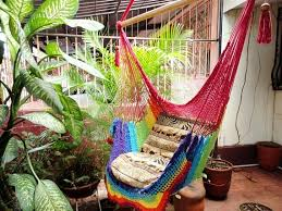 Knotted Melati Hanging Chair Natural Motif by 42 Best Room Stuff Images On Pinterest Hanging Chairs Hammocks