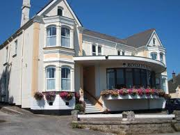 lugo rock official falmouth website hotels in falmouth cornwall accommodation falmouth hotels