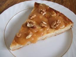 dessert avec des boudoirs cheese cake aux boudoirs un deux trois petits plats