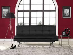 Serta Dream Convertible Sofa Kohls by Serta Dream Convertible Sofa Bed Tufted Microfiber Suede Cover